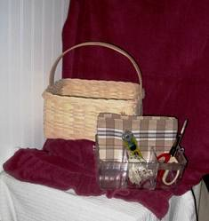joye's craft basket 07