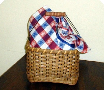 the box basket (2)